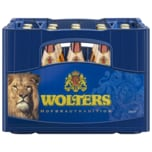 Wolters Weizen 20x0,5l