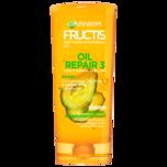Garnier Fructis Spülung Oil Repair 200ml