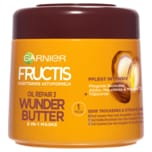 Garnier Fructis Oil Repair 3 Wunderbutter Maske 3in1 300ml