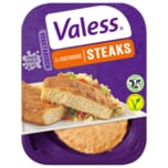 Valess Vegetarische Steaks 180g