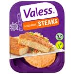 Valess Vegetarische Steaks 180g