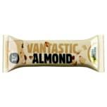 Vantastic foods Bio Riegel Vegan Hero White 40g