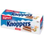 Knoppers Big Pack 375g, 15 Stück
