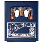 Mönchshof Manufaktur Zoigl 9x0,5l