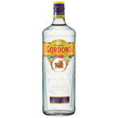 Gordon´s London Dry Gin 0,7l