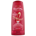 L'Oréal Paris Elvital Spülung Color Glanz 250ml
