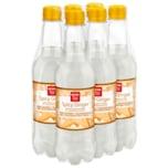 REWE Beste Wahl Spicy Ginger 6x0,5l