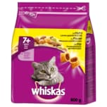 Whiskas 7+ mit Huhn 800g