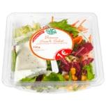 Bauern Snack Salat 130g