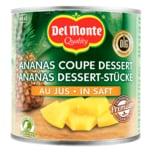 Del Monte Ananasstücke in Saft 435g