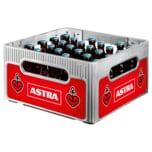 Astra Kiezmische 27x0,33l