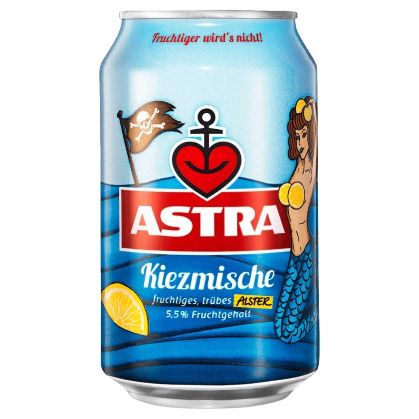 Astra Kiezmische 0,33l