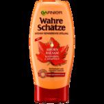 Garnier Wahre Schätze Spülung Ahorn Balsam 200ml