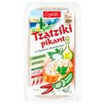 Ergüllü Tzatziki pikant 200g