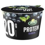 Arla Protein Blaubeere 200g