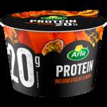 Arla Protein Quark Passionsfrucht & Papaya 200g