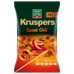 Funny Frisch Kruspers Sweet Chili 120g