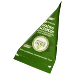 Garnier Wahre Schätze Maske Monodose Olive 20ml