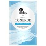 Today Tonerde Maske 2x7,5ml