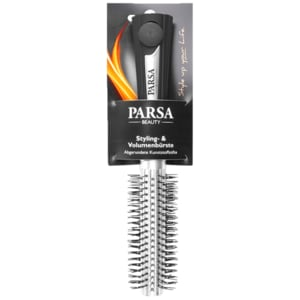 Parsa Beauty Basic-Profi Rundfönbürste
