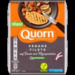 Quorn Vegane Filets 125g