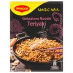 Maggi Magic Asia Gebratene Nudeln Teriyaki 126g