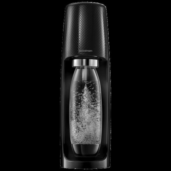 Sodastream Easy schwarz