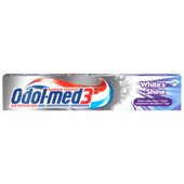 Odol-med3 Zahncreme White & Shine 75ml