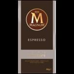 Magnum Espresso Signature Chocolate 90g