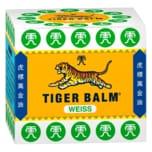 Tiger Balm Balsam weiß 19,4g