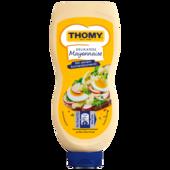 Thomy Delikatess Mayonnaise 460ml
