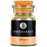 Ankerkraut Bolognese Gewürz 105g
