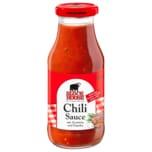 Block House Chili Sauce 240ml