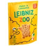 Leibniz Zoo Fabelwesen glutenfrei 100g