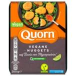 Quorn vegane Nuggets 200g