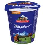 Berchtesgadener Land Demeter Bio Joghurt Cremig gerührt 150g