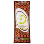 King Soba Bio Buchweizen Quinoa Nudeln 250g