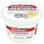 Pfennigs Kartoffelsalat mit Joghurt 250g