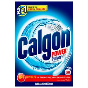 Calgon 2in1 Wasserenthärter Pulver 1,6kg