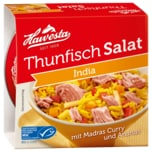 Hawesta MSC Thunfischsalat India 160g