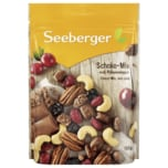 Seeberger Schoko-Mix 150g