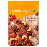 Seeberger Schoko-Mix 150g