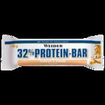 Weider Proteinbar Cookies 60g