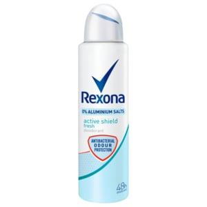 Rexona Deospray Active Shield Fresh 150ml