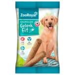 ZooRoyal Hundesnack Kaurollen Gelenkfit 175g