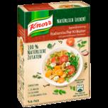 Knorr Salatdressing Italienische Kräuter 4er Pack