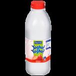 Fruttis Yogho Yogho Erdbeere 947ml