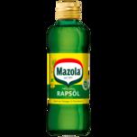 Mazola Rapsöl 250ml