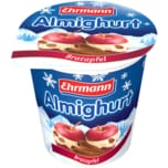 Ehrmann Almighurt Bratapfel 150g