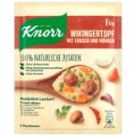 Knorr Natürlich lecker Wikingertopf 3 Portionen